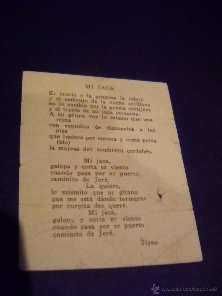 Tebeos: Almanaque JAIMITO para 1958. - Foto 2 - 54447738