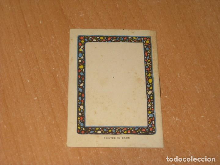 Tebeos: LA HORMIGUITA - Foto 2 - 161922518