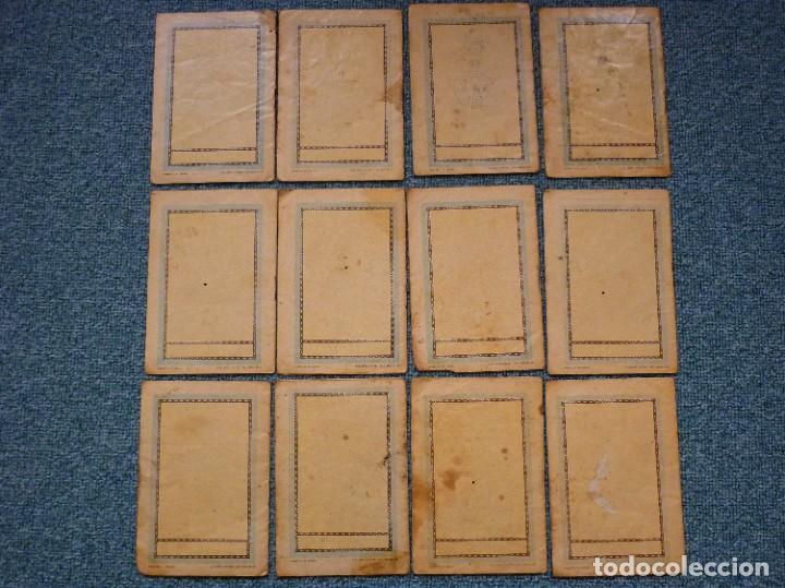 Tebeos: Coleccion de 12 Ediciones muy antiguas de Saturnino Calleja Cuentos para niños - Foto 6 - 193334641