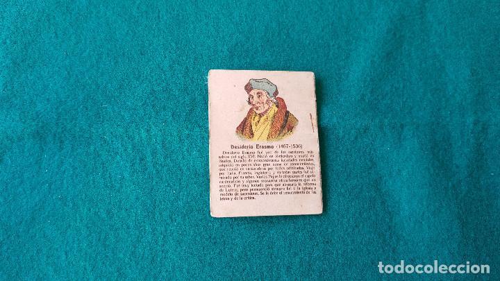 Tebeos: CUENTOS DE CALLEJA NOCHEBUENA SERIE VI T-116 - ORIGINAL - NO TIENE HOJAS SUELTAS - Foto 3 - 194163122