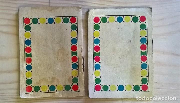 Tebeos: Lote de dos Cuentos de Calleja originales - Foto 2 - 204080306