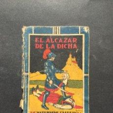 Livros de Banda Desenhada: CALLEJA. Lote 284069098