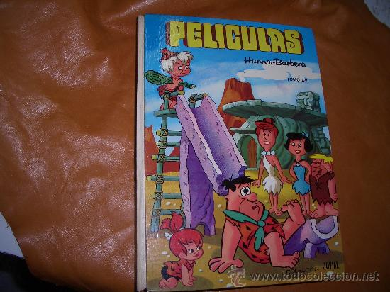 Tebeos: PELICULAS WALT DISNEY TENGO MAS - Foto 2 - 2582969