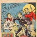 Tebeos: COMIC SEMANARIO NACIONAL FLECHAS Y PELAYOS. NUMERO 369.. Lote 18700092