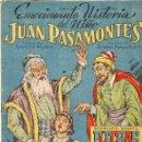 Tebeos: COMIC SEMANARIO NACIONAL FLECHAS Y PELAYOS. NUMERO 367.. Lote 18700165