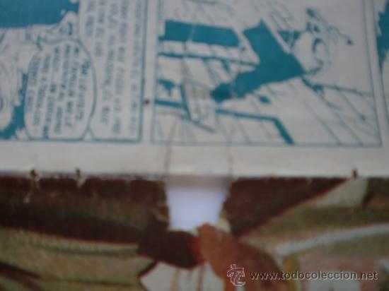 Tebeos: SUCESOS Nº 3 ORIGINAL CUADERNOS ILUSTRADOS DE SUCESOS - Foto 3 - 30732806