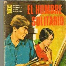 Tebeos: TEBEOS-COMICS CANDY - TORBELLINO - Nº 15 - TORAY - 1966 *XX99. Lote 42611329