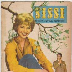 Livros de Banda Desenhada: SISSI Nº 188.. Lote 61983616