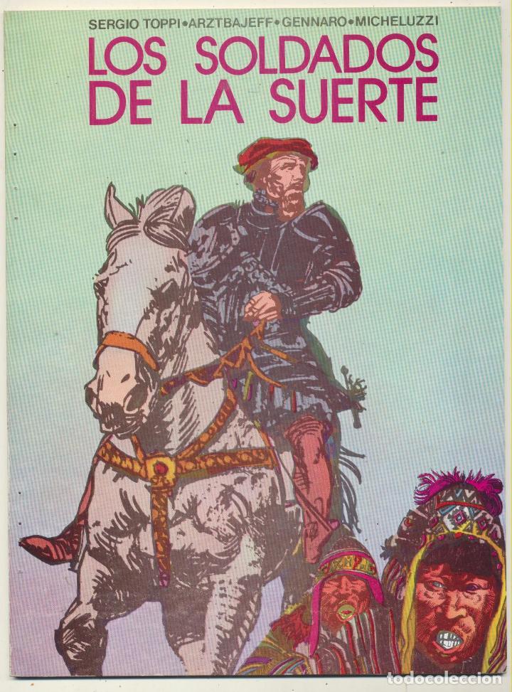 COLECCIÓN PILOTO Nº 9. EDITORA VALENCIANA. (Tebeos y Comics - Tebeos Otras Editoriales Clásicas)