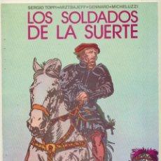 Tebeos: COLECCIÓN PILOTO Nº 9. EDITORA VALENCIANA.. Lote 80035293