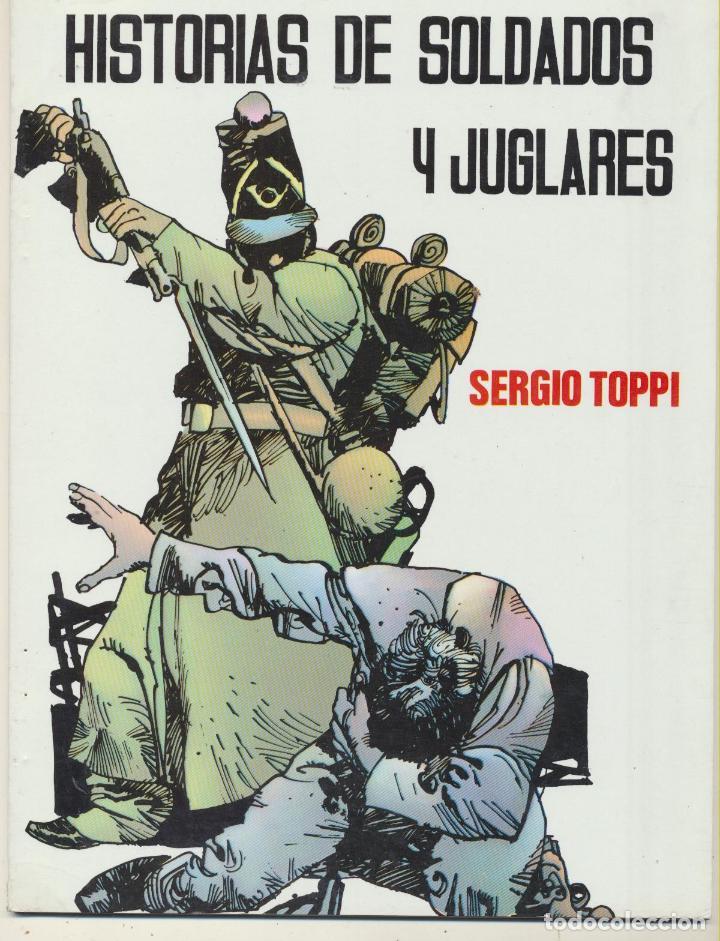 COLECCION PILOTO Nº 3. EDITORA VALENCIANA. (Tebeos y Comics - Tebeos Otras Editoriales Clásicas)