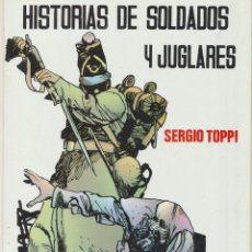 Tebeos: COLECCION PILOTO Nº 3. EDITORA VALENCIANA.. Lote 80084097