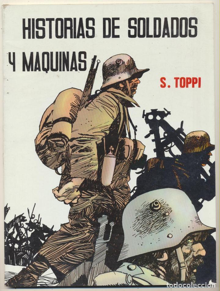 COLECCION PILOTO Nº 4. EDITORA VALENCIANA. (Tebeos y Comics - Tebeos Otras Editoriales Clásicas)