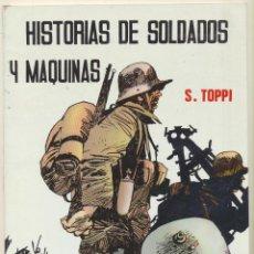 Tebeos: COLECCION PILOTO Nº 4. EDITORA VALENCIANA.. Lote 80084593