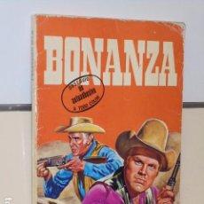 Tebeos: BONANZA 2 - COLECCION MICO -. Lote 98398055