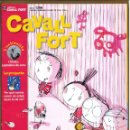 Tebeos: CAVALL FORT Nº 1294. Lote 159776486