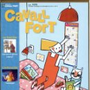 Tebeos: CAVALL FORT Nº 1275. Lote 159776586