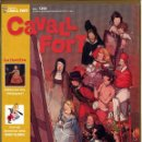 Tebeos: CAVALL FORT Nº 1268. Lote 159776886
