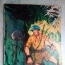 Tebeos: KALAR EXTRA- Nº 23 -ÚLT.COLEC.-LAGO TENEBROSO-EDICIONES BOIXHER-GRAN TOMÁS MARCO-DIFÍCIL-LEAN-1222. Lote 165799902