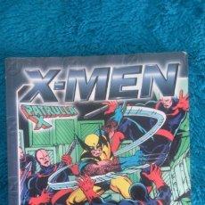Tebeos: X-MEN . Lote 175271544