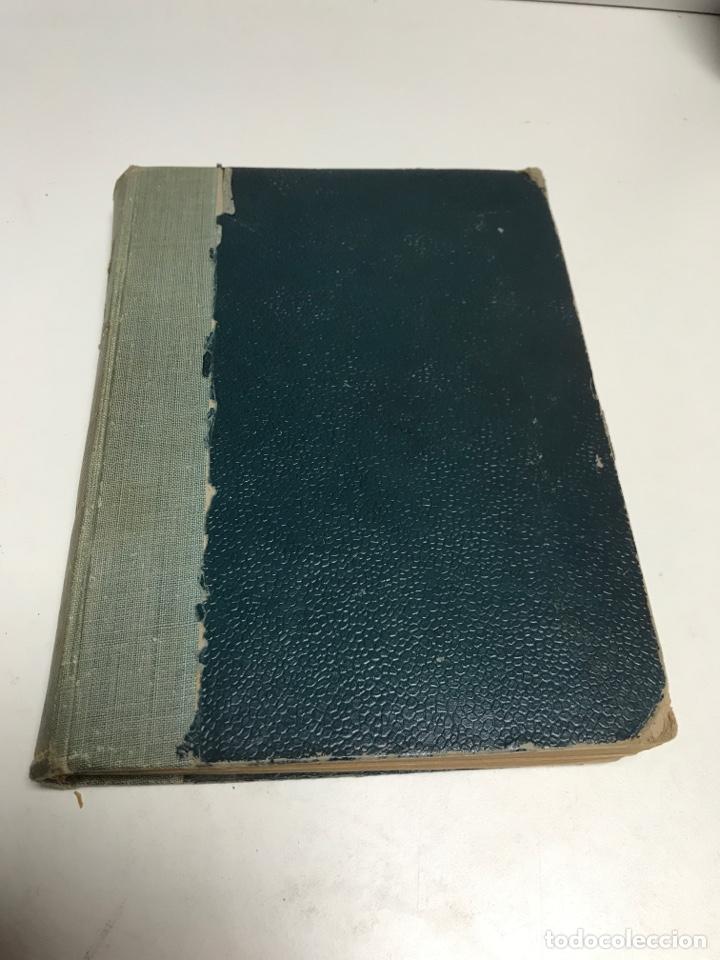 EN PATUFET.CALENDARI D'EN PATUFET. 1933-1934 (Tebeos y Comics - Tebeos Clásicos (Hasta 1.939))