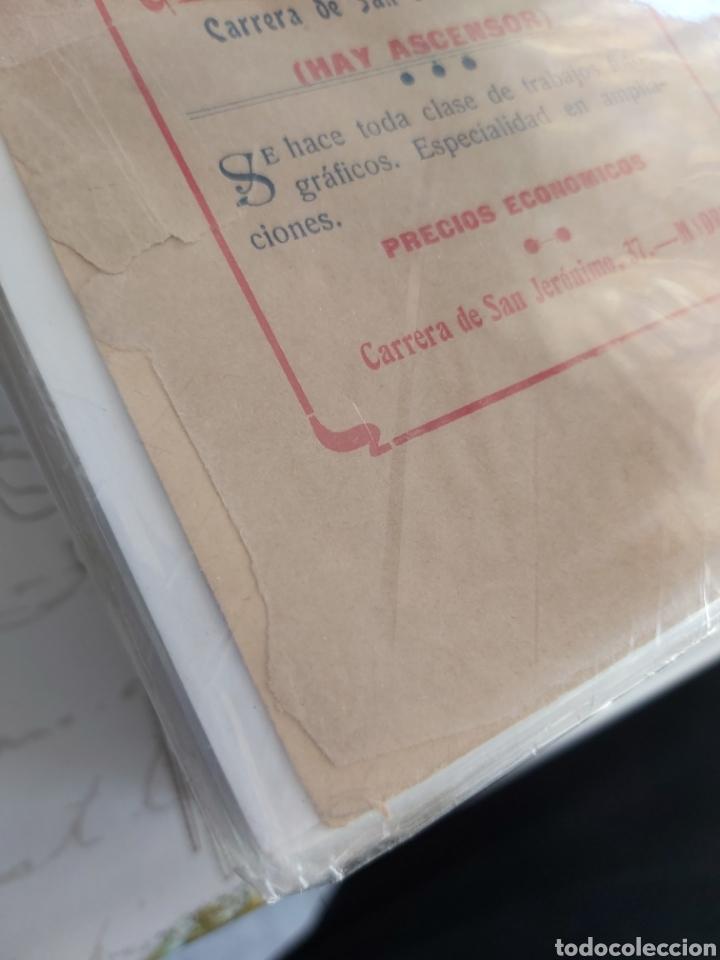 Tebeos: Revista Monos del 57 al 200 gran lote del considerado primer tebeo de España - Foto 11 - 194674190