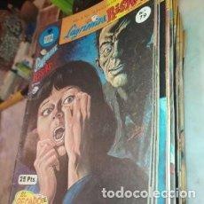 Tebeos: 70 COMICS.LAGRIMAS, RISAS Y AMOR. EL PECADO DE OYUKI.EDITORIAL ARGUMENTOS DE ESPAÑA S.A.. Lote 199223436