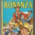 Lote 206906867: COLECCIÓN TELEXITO BONANZA Nº 1966 -7 EDICIONES LAIDA (FHER)