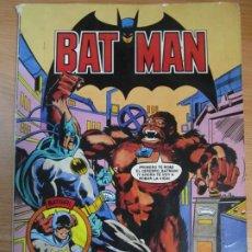Tebeos: COMIC BATMAN 2 DC COMICS 1979. Lote 207645207
