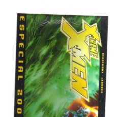 Tebeos: X-MEN FORUM X-TREME ESPECIAL 2003. Lote 210105030