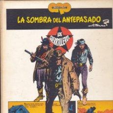 Tebeos: COLECCION COMPLETA 5 TOMOS PRESTIGIO AÑOS DE ORO EDITORIAL PALA. Lote 211402749