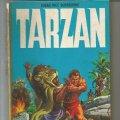 Lote 223829568: Tarzan Ediciones Laida