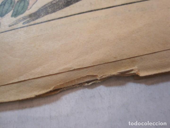 Tebeos: TITO-AÑO 1-NUMERO 1-DIBUJOS BEQCER-TEBEO ANTIGUO-COL COMPLETA-SOLO SALIO UNO-VER FOTOS-(V-22.630) - Foto 7 - 253152415