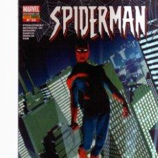 Tebeos: SPIDERMAN N,53 PANINI MARVEL. Lote 261214845
