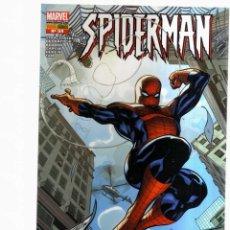 Tebeos: SPIDERMAN N,54 PANINI MARVEL. Lote 261214950