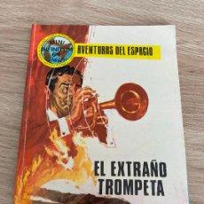Tebeos: MINI INFINITUM Nº 14. PRODUCCIONES EDITORIALES 1980. NUEVO. Lote 277242978