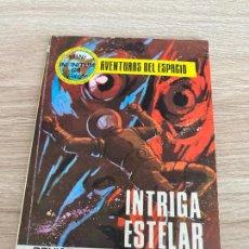 Tebeos: MINI INFINITUM Nº 18. PRODUCCIONES EDITORIALES 1980. NUEVO. Lote 277243038