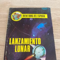 Tebeos: MINI INFINITUM Nº 22. PRODUCCIONES EDITORIALES 1980. NUEVO. Lote 277243078