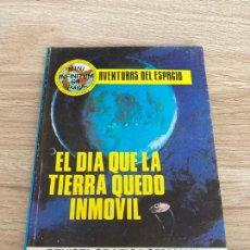 Tebeos: MINI INFINITUM Nº 26. PRODUCCIONES EDITORIALES 1980. NUEVO. Lote 277243138