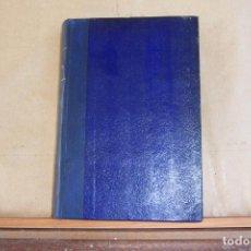 Tebeos: FERNANDO FÉ 1892, HISTORIETAS POR ANGEL PONS. Lote 285597953