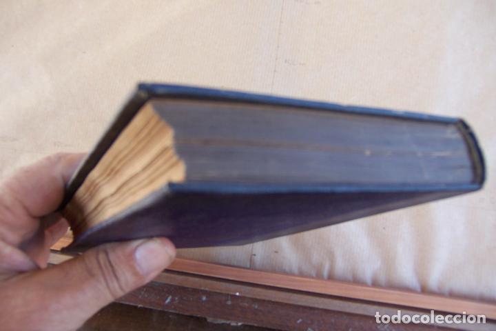 Tebeos: FERNANDO FÉ 1892, HISTORIETAS POR ANGEL PONS - Foto 3 - 289862998