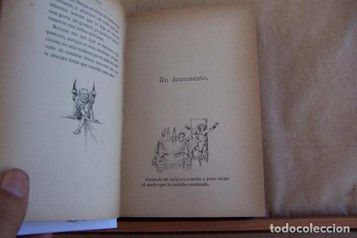 Tebeos: FERNANDO FÉ 1892, HISTORIETAS POR ANGEL PONS - Foto 8 - 289862998