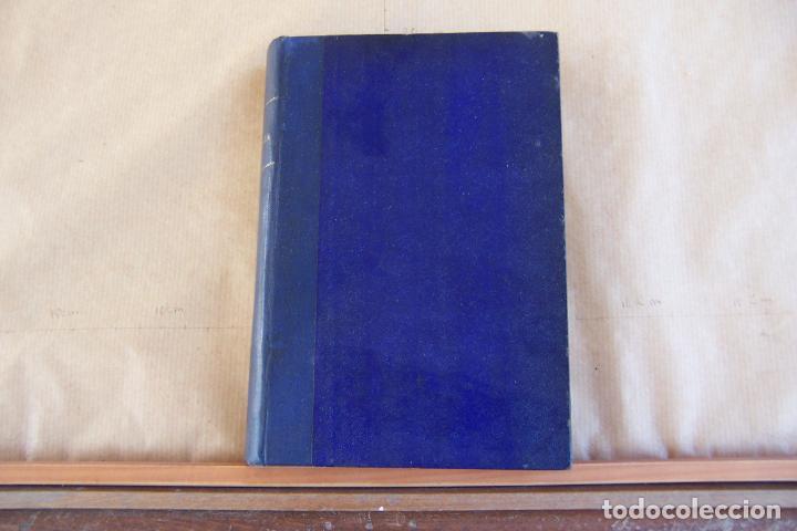 FERNANDO FÉ 1892, HISTORIETAS POR ANGEL PONS (Tebeos y Comics - Tebeos Clásicos (Hasta 1.939))