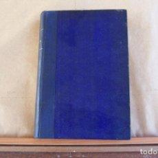 Tebeos: FERNANDO FÉ 1892, HISTORIETAS POR ANGEL PONS. Lote 289862998