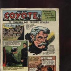 Tebeos: EL COYOTE N? 149. Lote 11796080