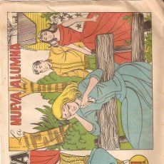 Livros de Banda Desenhada: MARTA Nº 6 . Lote 19845007