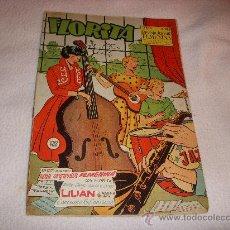 Livros de Banda Desenhada: FLORITA Nº 428, EDITORIAL CLIPER. Lote 26567182