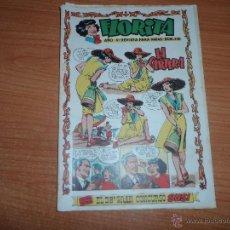 Tebeos: FLORITA Nº 208 EDICIONES CLIPER . Lote 50397131
