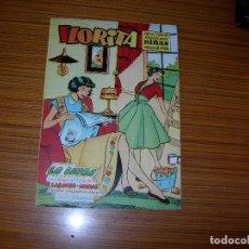 Tebeos - FLORITA Nº 380 EDITA CLIPER - 87630768