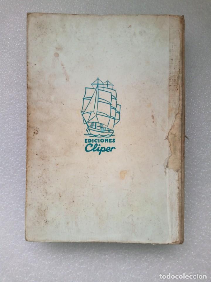 Tebeos: FLORITA EDICIONES CLIPER TOMO II 2 - NUMEROS DEL 21 al 40 COMIC TEBEO PARA NIÑAS - Foto 12 - 146503698
